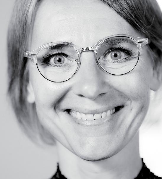 Chantal Dupuis