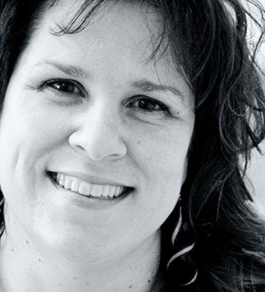 Cindy Houben