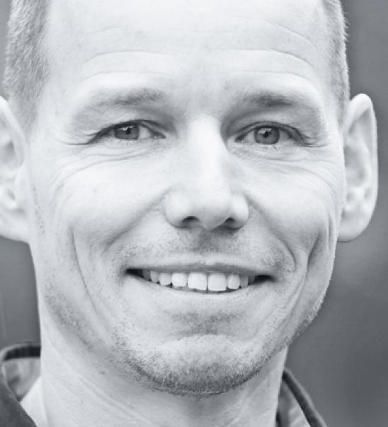 Martijn Speck