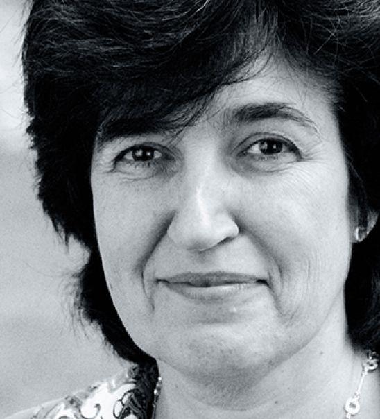 Marie-José Houben