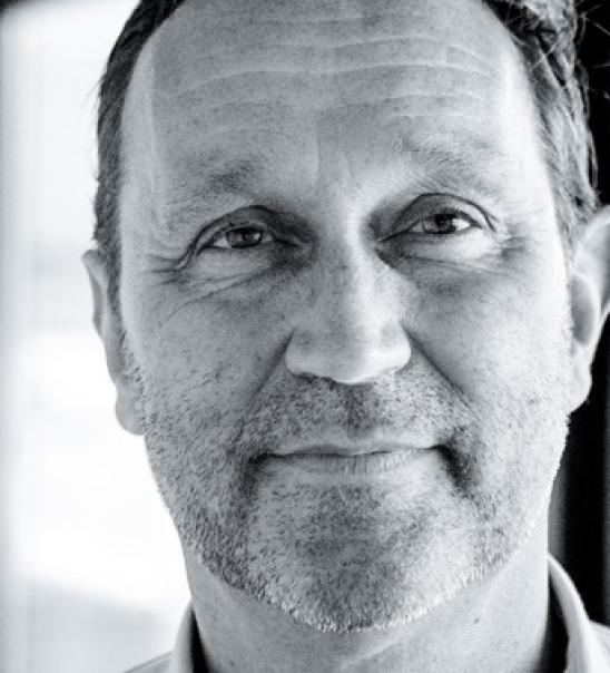 Roger Hupperichs