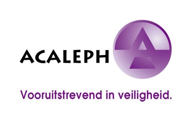 Alcaleph Opleiding, Training & Adviezen