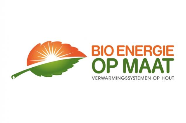 Bio Energie op Maat