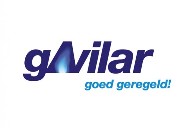 Gavilar