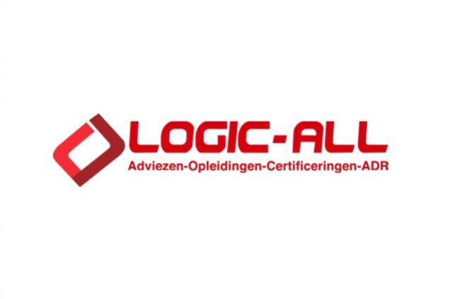 Logic-All