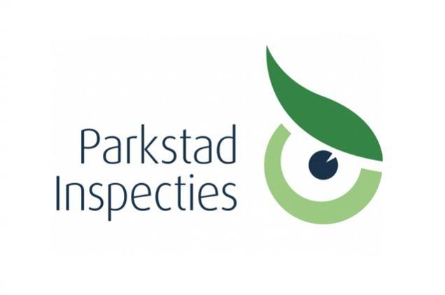 Parkstad Inspecties Leerdam