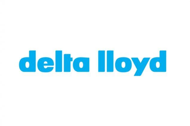 Delta Lloyd: ElektraGarant