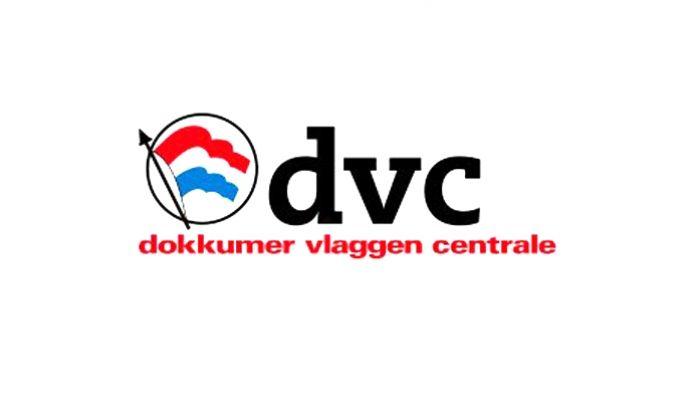 Dokkumer Vlaggen Centrale