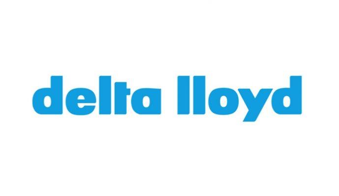 ElektraGarant van Delta Lloyd
