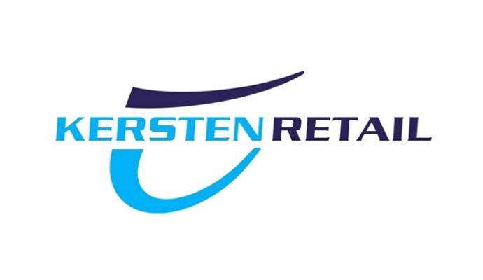 Kersten Retail
