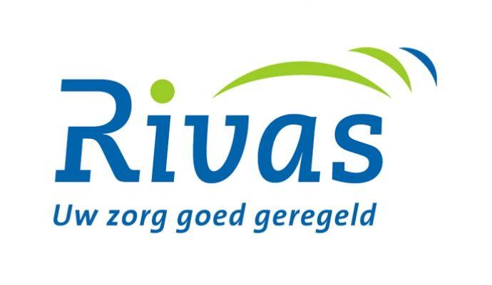 Rivas Zorggroep