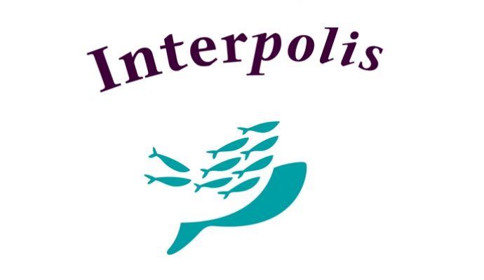 ElektraCheck van Interpolis