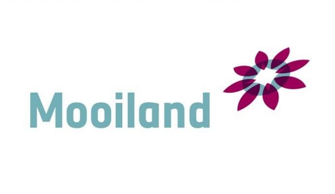Woningcorporatie Mooiland 2020
