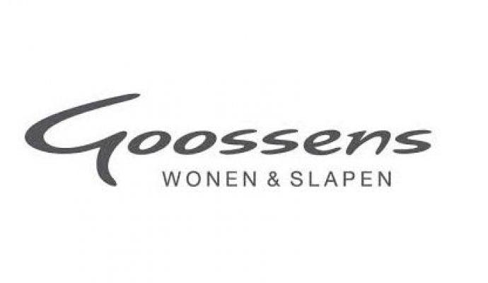 Goossens Wonen via Rooijakkers