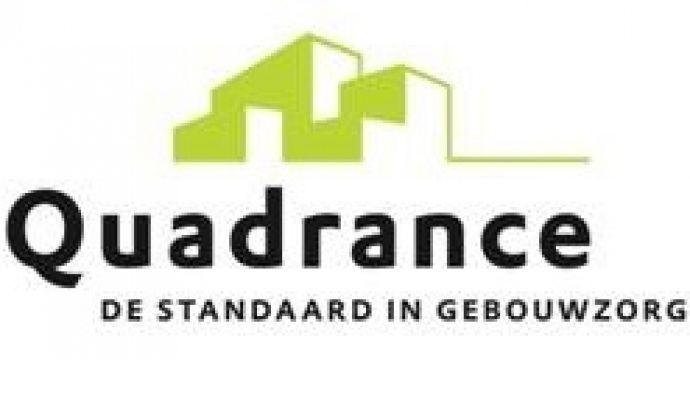 Quadrance